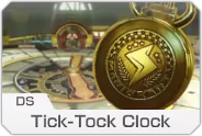 File:MK8- DS Tick-Tock Clock.PNG