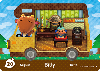 File:W Amiibo 20 Billy.png