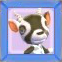 File:ZellPicACNL.png