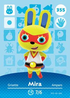 File:Amiibo 355 Mira.png
