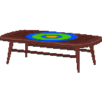 File:Gracielowtablecf.png