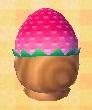 File:Strawberry Hat.JPG