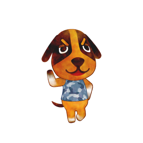 File:Animal Crossing - Happy Home Designer - Char 06.png