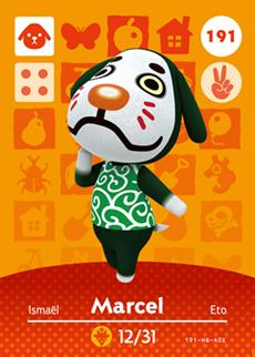 File:Amiibo 191 Marcel.png