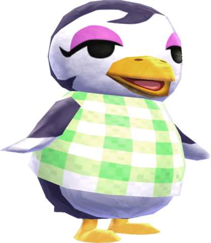 File:Gwen NewLeaf Official.png