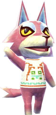 File:Freya NewLeaf Official.png