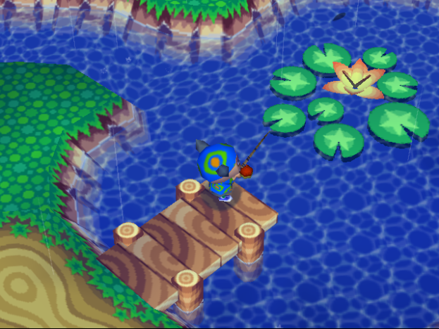 File:11 pond animal forest e .png