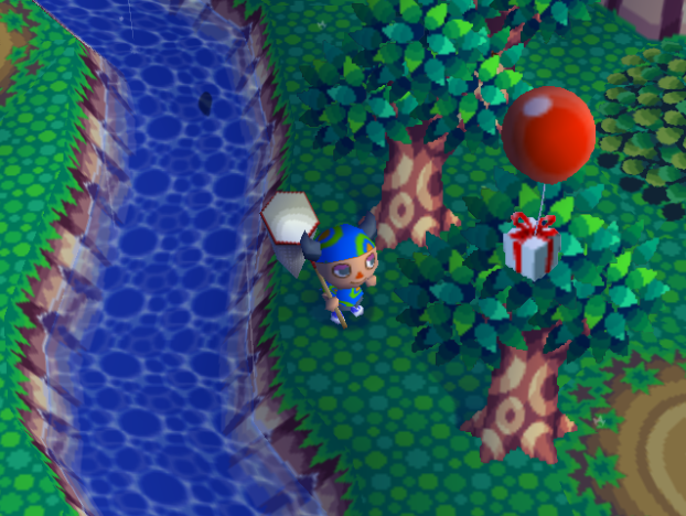 File:18 red balloon tree.png