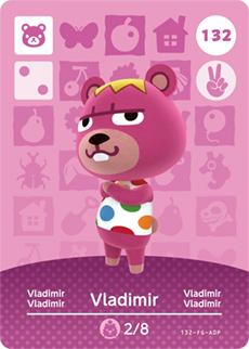 File:Amiibo 132 Vladimir.png