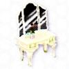 File:Princess Dresser.jpg