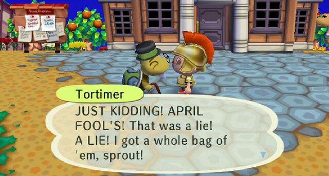 File:April fools day tortimer.jpg