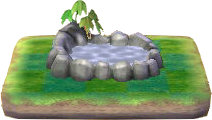 File:HotSpring.png