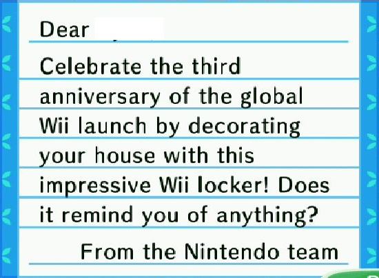 File:WiiLockerLetter.jpg