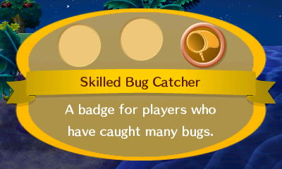 File:ACNLSkilledBugCatcherBadge.JPG