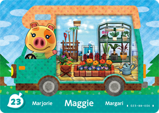 File:W Amiibo 23 Maggie.png