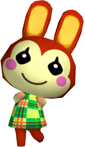 File:347px-Bunnie.png