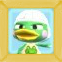 File:ScootPicACNL.png