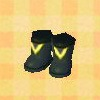 File:ZapBoots.jpg