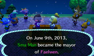 File:Mayor tree ceremony.jpg