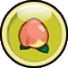 File:Peach.png