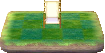 File:Outdoor Chair.png