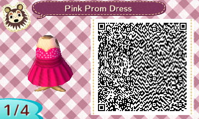 File:Pink prom Dress 14.jpg