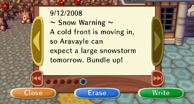 File:Snow Warning.JPG