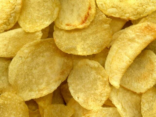 File:Patatas-chips-A840x630.jpg