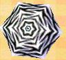 File:Zebra Umbrella.png