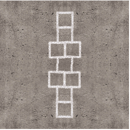 File:Hopscotch Floor.png
