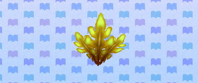 File:Seaweed encylopedia.png