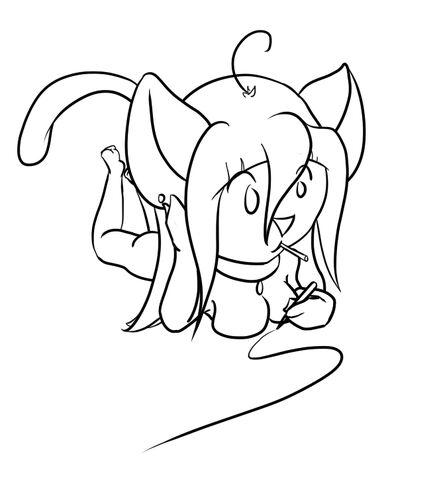 File:Drawin Misty2.jpg