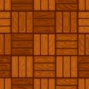 File:Flooring classroom floor.png