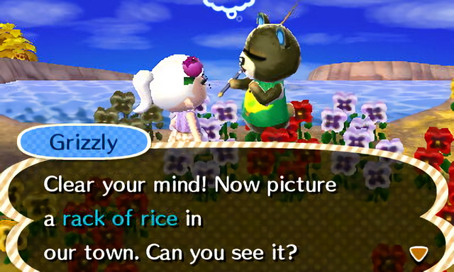 File:Grizzly rack of rice.png