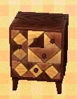 File:Mixed Wood Cupboard.jpg