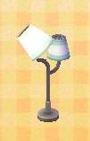 File:Messy Lamp.jpg