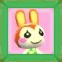 Bunnie (Pic New Leaf)