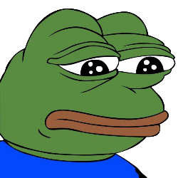 File:Emote pepe.png
