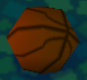 File:Basketball in AC.png