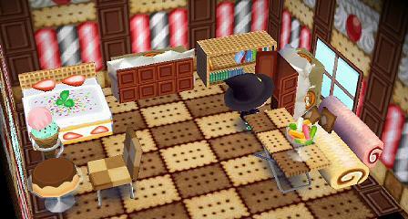 File:Sweets Series.JPG