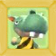 File:RoccoPicACNL.png