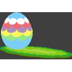 File:Eggtoysetcf.png