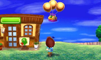 File:Golden Balloons.jpg