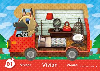 File:W Amiibo 01 Vivian.png