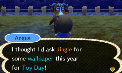File:Angus' holiday wish.JPG