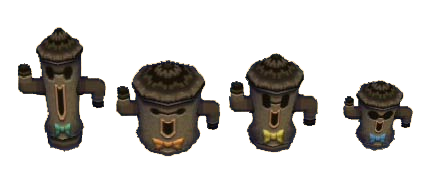 File:Group bowtoids.png