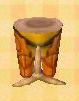 File:Varia Suit Pants.JPG