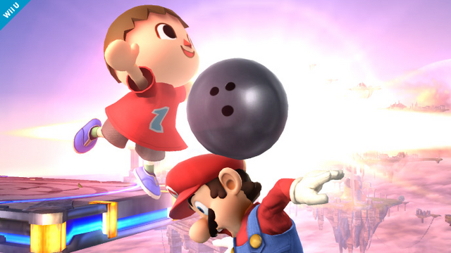 File:Bowling ball attack.PNG