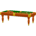 Billiardtablecf.png