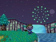 FireworksDragon
